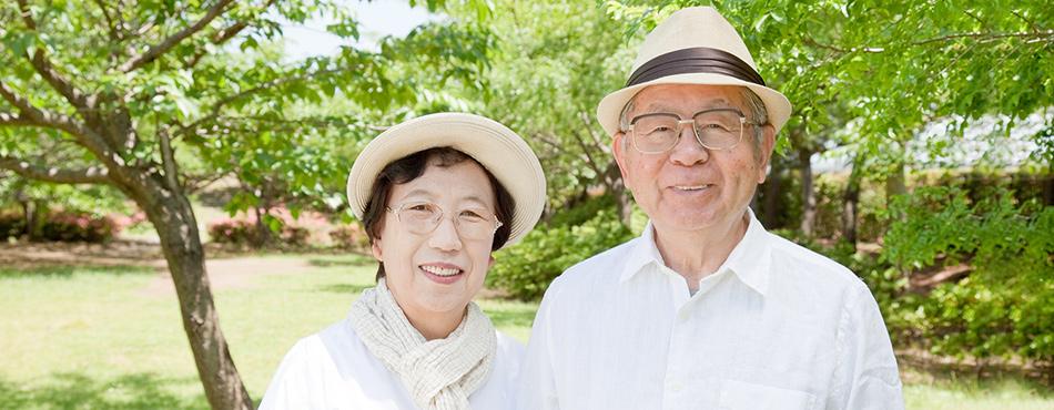 愛媛県松山市、伊予市、松前町のご葬儀は「月心会館(想心季)」にお任せ下さい